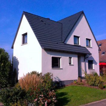 rénovation-facades