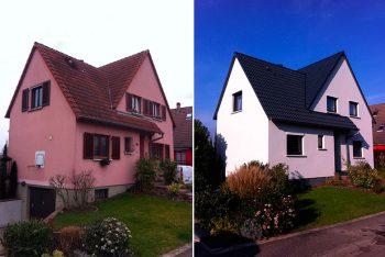 renovation-facades-Mittelwhir