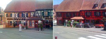 renovation-facades-beblenheim
