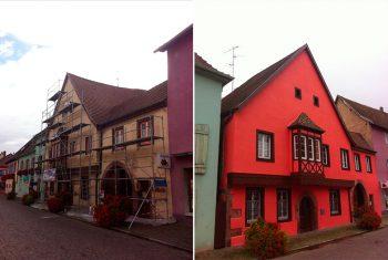 renovation-facades-ribeauville-2