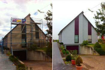 renovation-facades-ribeauville